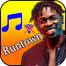 Download Runtown without internet 1.0 APK