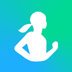 Cover Image of Download Samsung Health 6.17.0.019 APK
