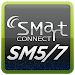 Download SMart CONNECT(SM5,SM7용) 1.4.9 APK