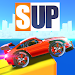 Download SUP Multiplayer Racing 2.2.1 APK