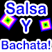 Salsa & Bachata *Moves*