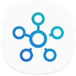 Cover Image of Download SmartThings 1.7.67.29 APK
