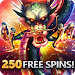 Download Free Vegas Casino Slots - Samurai 2.8.3109 APK