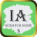 Download Scratch-Off Guide for Iowa State Lottery 2.60 APK