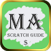Download Scratch-Off Guide for Massachusetts State Lottery 2.60 APK