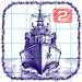 Download Sea Battle 2 2.1.8 APK