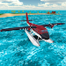 Sea Plane: Flight Simulator 3D