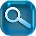 Download Search Chilean People 2.0 APK
