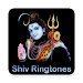 Download Shiv Ringtones 1.2 APK