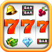 Download Slot Machine - FREE Casino 9.1.50 APK