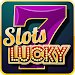 Download Slots Lucky 7 Free Casino Slot 1.0.6 APK