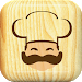 Download Smart Chef Smart Food Scale 70.0 APK