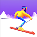 Download Snow Riders 3D 1.08 APK