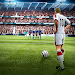 Download Soccer Football World Cup 1.1 APK