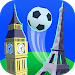 Download Soccer Kick 1.10.0 APK