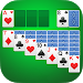 Download Solitaire: Super Challenges 2.9.497 APK