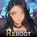 Download Soul Ark: Reboot 2.0 APK