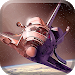 Download Spaceship Live Wallpaper (backgrounds & themes) 3.0 APK