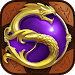 Download Spellweaver 3.75 APK