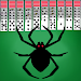 Download Spider Solitaire 1.4 APK
