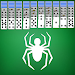 Download Spider Solitaire 1.16 APK