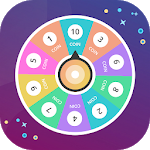 Cover Image of Download Spin Karo - Best Spin App Of 2021 1.3 APK
