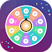Download Spin Karo - Best Spin App Of 2020 1.3 APK