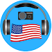 Download Star 105.5 Radio App USA Station Free Online 1.0 APK
