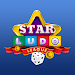 Download Star Ludo League - Play Ludo & Win Big Every Month 3.8 APK
