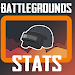 Stats Assistant - stats tracker for PUBG