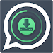 Download Status saver-video status downloader 2019 1.3 APK