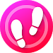 Download Step Counter - Pedometer Free & Calorie Counter 1.0.43 APK