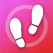 Download Step Counter - Pedometer Free & Calorie Counter 1.0.49 APK