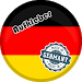 Download Stickers of Germany for WhatsApp (WAStickerApps) 1.3 APK