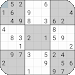 Download Sudoku 1.1.7 APK