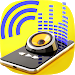 Download Volume Booster \ud83d\udd0a Loud Speaker & Sound Booster 9.1.7 APK