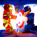 Download Super Tycoon Heroes Roblox's Mod 1.0 APK