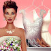 Download Super Wedding Stylist 2020 Dress Up & Makeup Salon 1.2 APK