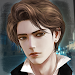 Download Supernatural Investigations : Romance Otome Game 1.0.1 APK