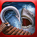Download Survival on Raft: Ocean Nomad - Simulator 1.59 APK