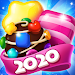 Sweet Cookie -2019 Puzzle Free Game