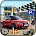 Multistory Car Parking Advance | Car Driving Game