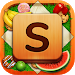 Download Szó Piknik - Word Snack 1.4.5 APK