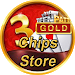 Download TPG Official Chips 5.0 APK