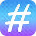 Tagify - Best Hashtags for Instagram