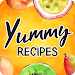 Yummy Recipes Cookbook & Cooking Videos