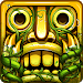 Download Temple Run 2 1.54.4 APK