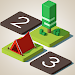 Download Tents and Trees Puzzles 1.4.2 APK