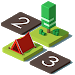 Download Tents and Trees Puzzles 1.3.3 APK