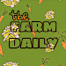 Download The Farm Daily 1.0 APK